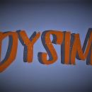 DySim
