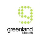 GreenlandStudios