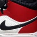 SneakersSeads