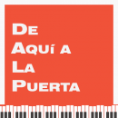deaquialapuerta