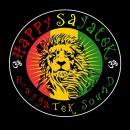 Happy Sayatek