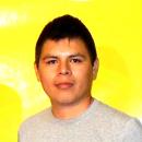 Joel Aaron Marca Román