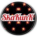SkaKunK