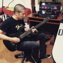 Andresguitar