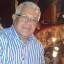 Fernando Cleves Rodríguez