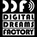 DDF Studio