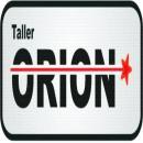 Taller Orion
