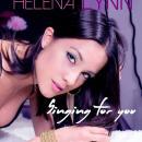 Helena Lynn