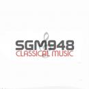 SGM948