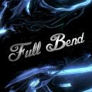 Full Bend