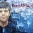 Enrik89