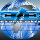 electro101
