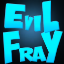 Evil_Fray
