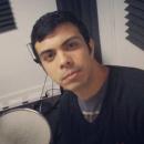Sandú Rojas