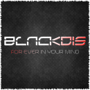 Blackdis