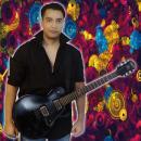 Christian Arias