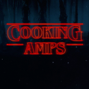 CookingAmps