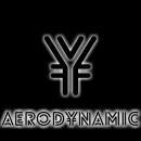 Productor Aerodynamic