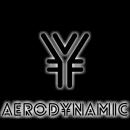 Productor Aerodynamic
