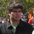 Richie Lopez Ortiz