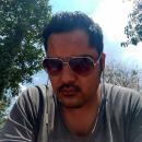 Adbeel George