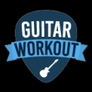 Guitarworkout