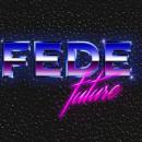 Fede Perez