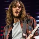 Frusciante RHCP