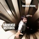 Herman Klang