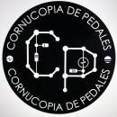 CornucopiadePedales