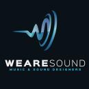 WeAreSoundStudios