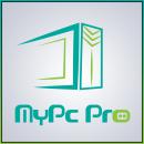 MyPcPro