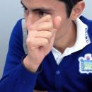 Hugo Rosas