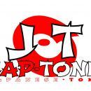 Japtone