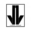 Joseph Jaguar