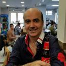 Rafael Duran Roman