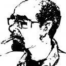 Jose Manuel Garcia
