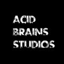 AcidBrainsStudios