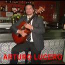 Arturo Lucero Mesa