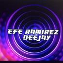 Efe Ramirez