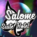 Salomé Suite
