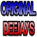 Original Deejays