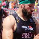 Mario Barreda Calvo