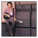 Stratocasterman