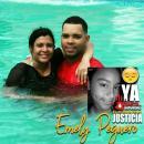 Elbys Reyes