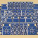 Soundaddict