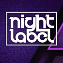 Night Label