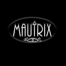 Mautrix