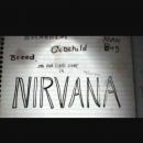 grunge96
