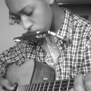 Adri Clapton